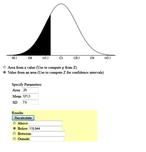 homework answers online