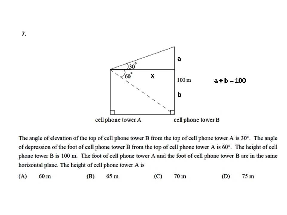 Homework help for word problems | Norex International