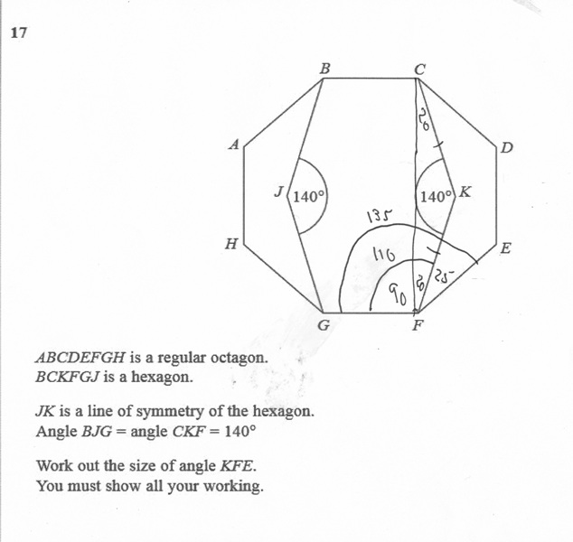 Solution Hey Could You Please Help Me In One Of My Questions I Am In Year 11 And Im