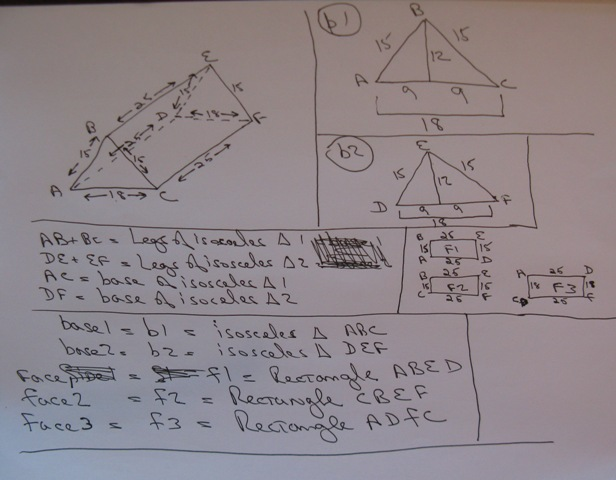 Solution how to find the base of isosceles prism with sides 15cm picture not found ccuart Choice Image